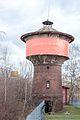 Schoenefeld Wasserturm.jpg