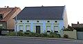 Schoenwalde Haus 01.JPG