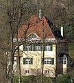 Schongau Villa Östlicher Stadtgraben 2.jpg