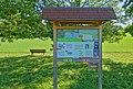 Schopfheim Landschaftsschutzgebiet Eichener See Bild 9.jpg