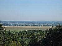 Schraden von Süden 1.jpg