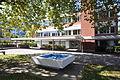 Schulhaus Döltschi - 2014-09-23 - Bild 6.JPG