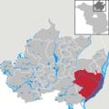 Schwedt-Oder in UM.png