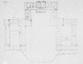 Schwetzingen-Schloss-1753-02.png