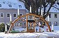 Schwibbogen in Sayda, Erzgebirgskreis Sachsen 2H1A9235WI.jpg