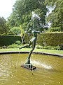 Scotland - Greenbank Garden - 20120603133356.jpg