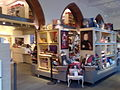 Scottish National Portrait Gallery - gift shop 01.jpg