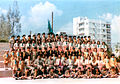 Scouts of Nareg Nicosia School (1976).jpg