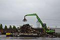 Scrap Metal (Eugene, Oregon).jpg