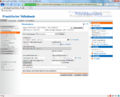 Screenshot eBanking bei der Frankfurter Volksbank.png