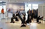 """Se inauguró """"Argentina en Antártida"""" en el Museo Malvinas (21756965842).jpg"""