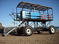 Sea tractor, Bigbury-on-Sea.jpg