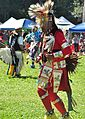Seafair Indian Days Pow Wow 2016 - 083.jpg