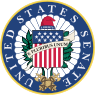 Seal of the United States Senate.svg