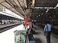 Sealdah Station 01.jpg