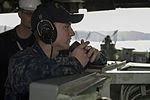 Seamanship Training Team Drill 170111-N-XT039-140.jpg