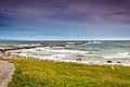 Seascape Newfoundland (26493136177).jpg