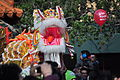 Seattle - Chinese New Year 2015 - 26.jpg