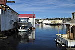 Seattle - Ewing Street Moorings 01.jpg