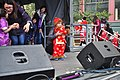 Seattle - Lunar New Year 2018 - 37.jpg