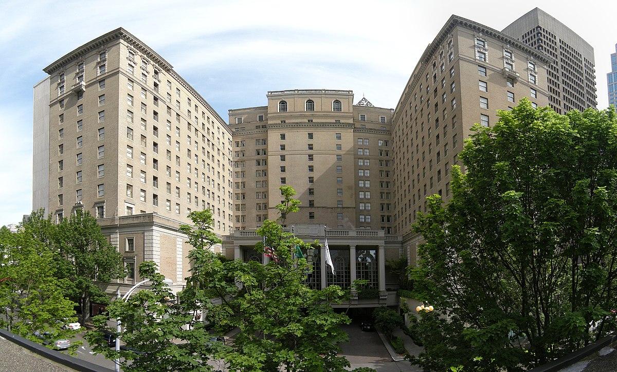 Hotels Downtown Hamilton Ontario