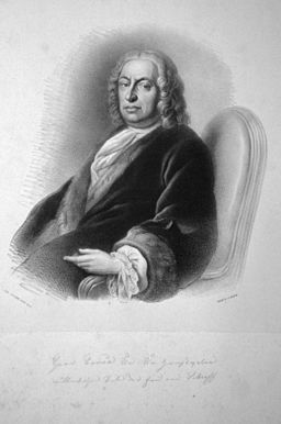Sebastian Conca Litho