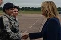 SecAF visits RAF Fairford 150617-F-IM453-172.jpg