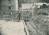 Secherie de Modane. Mode d'employ du porteur Decauville.jpg