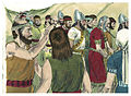 Second Book of Kings Chapter 25-7 (Bible Illustrations by Sweet Media).jpg