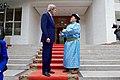 Secretary Kerry Chats With Mongolian President Tsakhia Elbegdorj (27473283385).jpg
