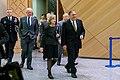 Secretary Pompeo Departs Brussels (48921363742).jpg