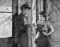 Secrets of Paris (1922) - 7.jpg