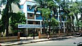 Sector 8, Sanpada, Navi Mumbai, Maharashtra 400705, India - panoramio.jpg