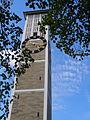 Seebach Markuskirche 2 2014-08-24.JPG
