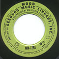 Seeburg 1969 16rpm Mood Record.jpg