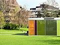 Seefeld - Riesbach 2012-04-18 16-56-38 (P7000) -CP-.jpg