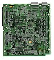Sega-Dreamcast-Motherboard-Bottom.jpg