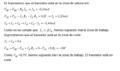 Segundo apartado problema 1 transistor bipolar.PNG