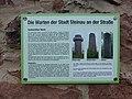 Seidenröther Warte-03-Schild.jpg