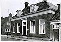 Seinenstraat 18, Aduard.jpg