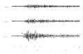 Seismic Coda.png