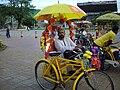 Self,Rudolph.A.Furtado in Malacca.jpg