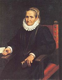 Self portrait, 1610.jpg