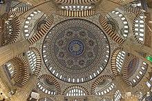 Mesquita Selimiye Mesquita 0170.jpg
