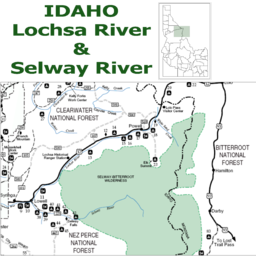 Selway-river-id.png