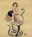 Sem Lavalliere 1902.jpg