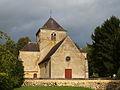 Semuy-FR-08-église-B.jpg