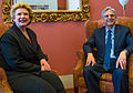 Senator Stabenow Meets with Judge Garland (25924034364) (cropped).jpg