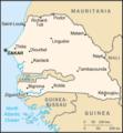 Senegal-CIA WFB Map (2004).png