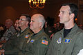 Senior Leadership of the North Carolina Air National Guard Attends the Opening Briefing for MAFFS Training in Greenville, SC. DVIDS274095.jpg